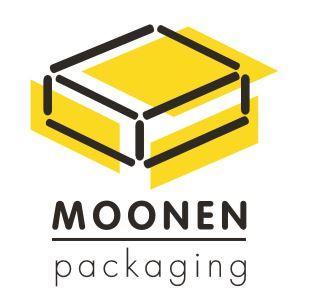 Moonen bouwt efficiënt en duurzaam warehouse in Weert