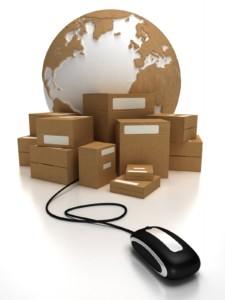 Impact van E-commerce op logistiek vastgoed