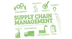 Logistica: Trends & Impact op fysieke distributie
