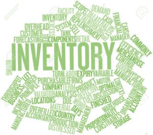 ICT&Logistiek: Significante besparingen met innovatief voorraadplanning systeem