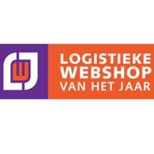 Logistieke Webshop van het Jaar