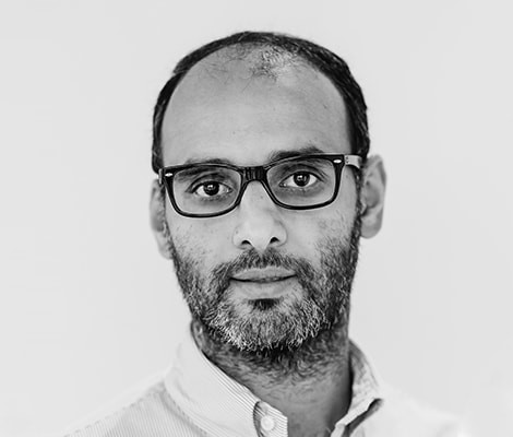Mohamed Lasgaa