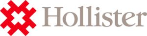 Hollister verhuist Europees distributiecentrum