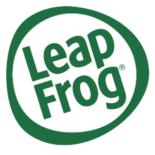 LeapFrog Toys UK