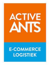 logo-Active-Ants.png