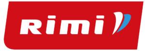 Rimi Baltic verbetert retailketen met uitbreiding centraal dc