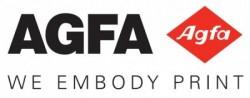 Agfa maakt distributienetwerk toekomstbestendig
