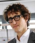 Jeroen Dekker, Managing Partner, Active Ants E-Commerce - Logistiek
