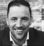 Roel Megens, Site Manager Blokker en Retail Logistics (on en offline)