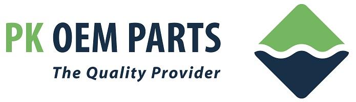 PK OEM Parts verlaagt voorraad met vijftien procent