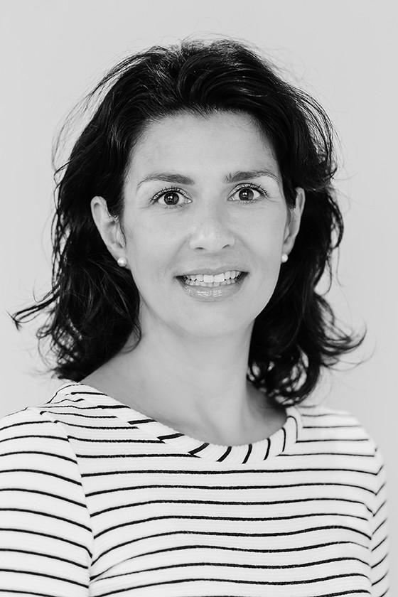 Isabel Schouten