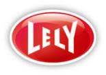 Lely-Synerlogic