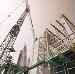 Construction Management Engineering