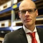Fred Groot - Eriks