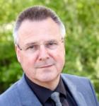 Jan van den Hogen - Deka Immobilien