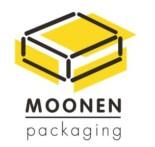 Moonen Packaging