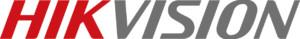 Hikvision faciliteert stormachtige groei met uitbreiding EDC