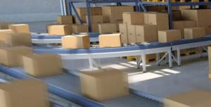 Sterke groei e-commerce geeft logistieke vastgoedsector vertrouwen in snel herstel