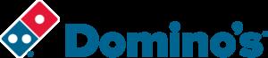 Domino's kan blijven groeien met nieuw distributiecentrum