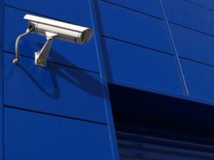 Fysieke beveiliging: maak risico's beheersbaar