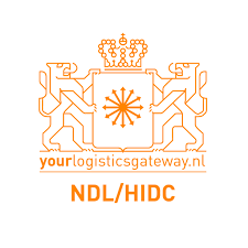 De toekomst van logistiek vastgoed (NDL)