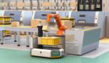 . Nederland en logistiek vastgoed: Innovatieve oplossingen voor het beter benutten van de ruimte