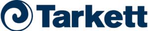 Tarkett creëert efficiënt en duurzaam DC in Waalwijk