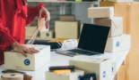 . Smart warehousing: maak van de doos geen sluitstuk