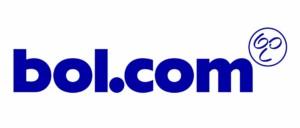Bol.com geeft retouren tweede leven in nieuw dedicated centrum